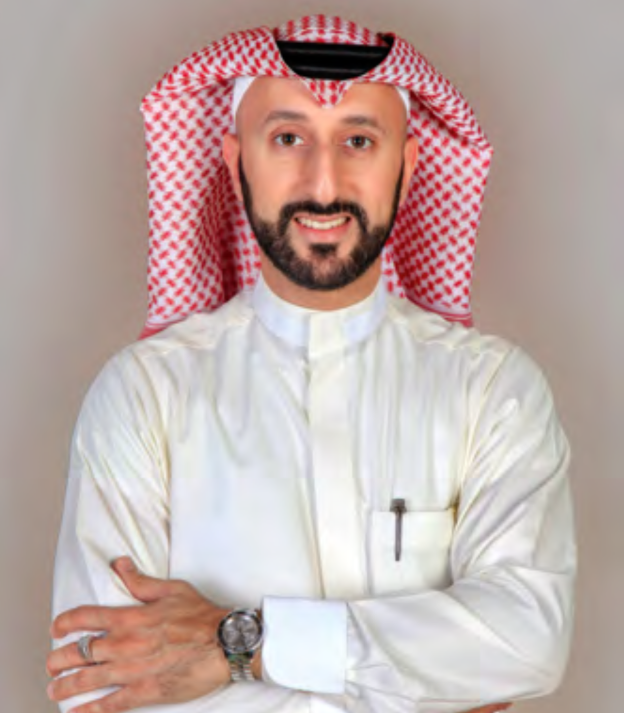 Creative Zone - Why Saudi Arabia Is Being Increasingly Seen As The Place To Be To Start A Business In The Middle East