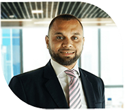 Creative Zone - What is the New DED One Day License and How Does it Benefit Entrepreneurs? Hear it from Romell Gumbs, business setup advisor in Dubai